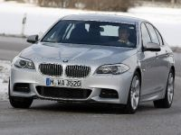 2012 BMW M550d xDrive, 22 of 87