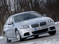2012 BMW M550d xDrive, 27 of 87