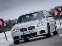 2012 BMW M550d xDrive, 29 of 87