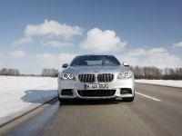 2012 BMW M550d xDrive, 31 of 87
