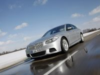 2012 BMW M550d xDrive, 32 of 87