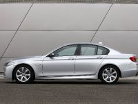 2012 BMW M550d xDrive, 55 of 87