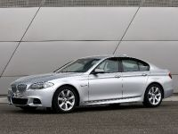 2012 BMW M550d xDrive, 56 of 87