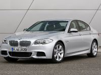 2012 BMW M550d xDrive, 57 of 87