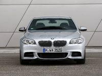 2012 BMW M550d xDrive, 58 of 87