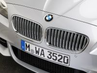 2012 BMW M550d xDrive, 63 of 87