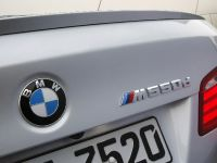 2012 BMW M550d xDrive, 69 of 87