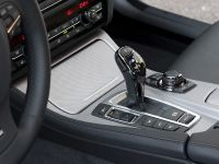 2012 BMW M550d xDrive, 77 of 87