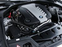 2012 BMW M550d xDrive, 79 of 87