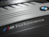 2012 BMW M550d xDrive, 84 of 87