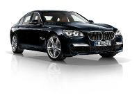 2013 BMW Series 7 , 2 of 21