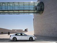 thumbnail image of 2013 BMW Series 7