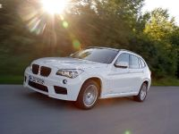 2012 BMW X1 sDrive20d EfficientDynamics Edition, 2 of 15