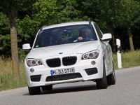 2012 BMW X1 sDrive20d EfficientDynamics Edition, 4 of 15
