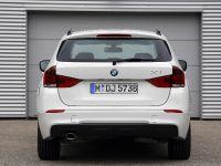 2012 BMW X1 sDrive20d EfficientDynamics Edition, 5 of 15