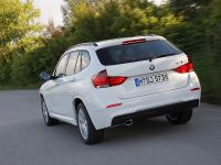 2012 BMW X1 sDrive20d EfficientDynamics Edition, 7 of 15