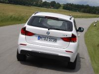 2012 BMW X1 sDrive20d EfficientDynamics Edition, 10 of 15