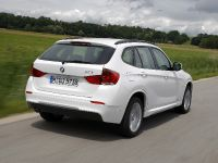 2012 BMW X1 sDrive20d EfficientDynamics Edition, 11 of 15