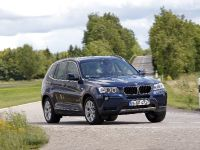 2012 BMW X3, 2 of 19