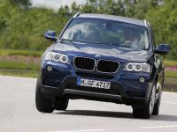 2012 BMW X3, 5 of 19