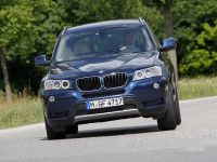 2012 BMW X3, 6 of 19