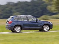 2012 BMW X3, 10 of 19