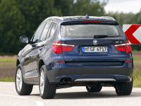 2012 BMW X3, 14 of 19