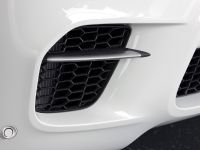 2012 BMW X5 M50d, 7 of 7