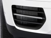 2012 BMW X6 M50d, 8 of 17