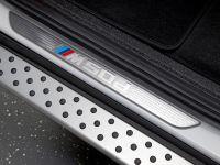 2012 BMW X6 M50d, 14 of 17