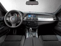 2012 BMW X6 M50d, 17 of 17