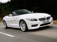 2012 BMW Z4 sDrive28i, 1 of 7