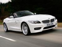 2012 BMW Z4 sDrive28i, 1 of 7