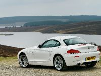2012 BMW Z4 sDrive28i, 6 of 7