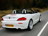 2012 BMW Z4 sDrive28i, 7 of 7
