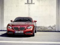 2012 BMW Zagato Coupe , 3 of 41