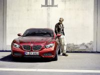 2012 BMW Zagato Coupe , 4 of 41