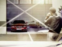 2012 BMW Zagato Coupe , 5 of 41
