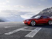 2012 BMW Zagato Coupe , 15 of 41