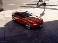 2012 BMW Zagato Coupe , 18 of 41