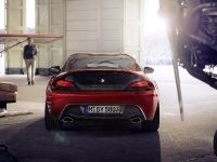 2012 BMW Zagato Coupe , 26 of 41