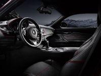 2012 BMW Zagato Coupe , 28 of 41