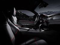 2012 BMW Zagato Coupe , 29 of 41