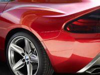 2012 BMW Zagato Coupe , 36 of 41
