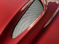 2012 BMW Zagato Coupe , 41 of 41