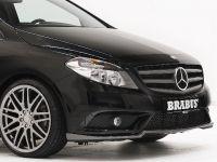 thumbnail image of 2012 Brabus B-Class Mercedes