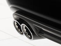 2012 Brabus B-Class Mercedes, 13 of 14