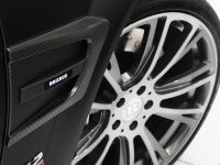 2012 Brabus Mercedes-Benz C 63 AMG Bullit Coupe 800, 40 of 54