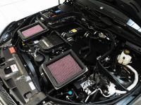 2012 Brabus Mercedes-Benz C 63 AMG Bullit Coupe 800, 51 of 54