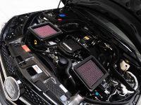 2012 Brabus Mercedes-Benz C 63 AMG Bullit Coupe 800, 53 of 54